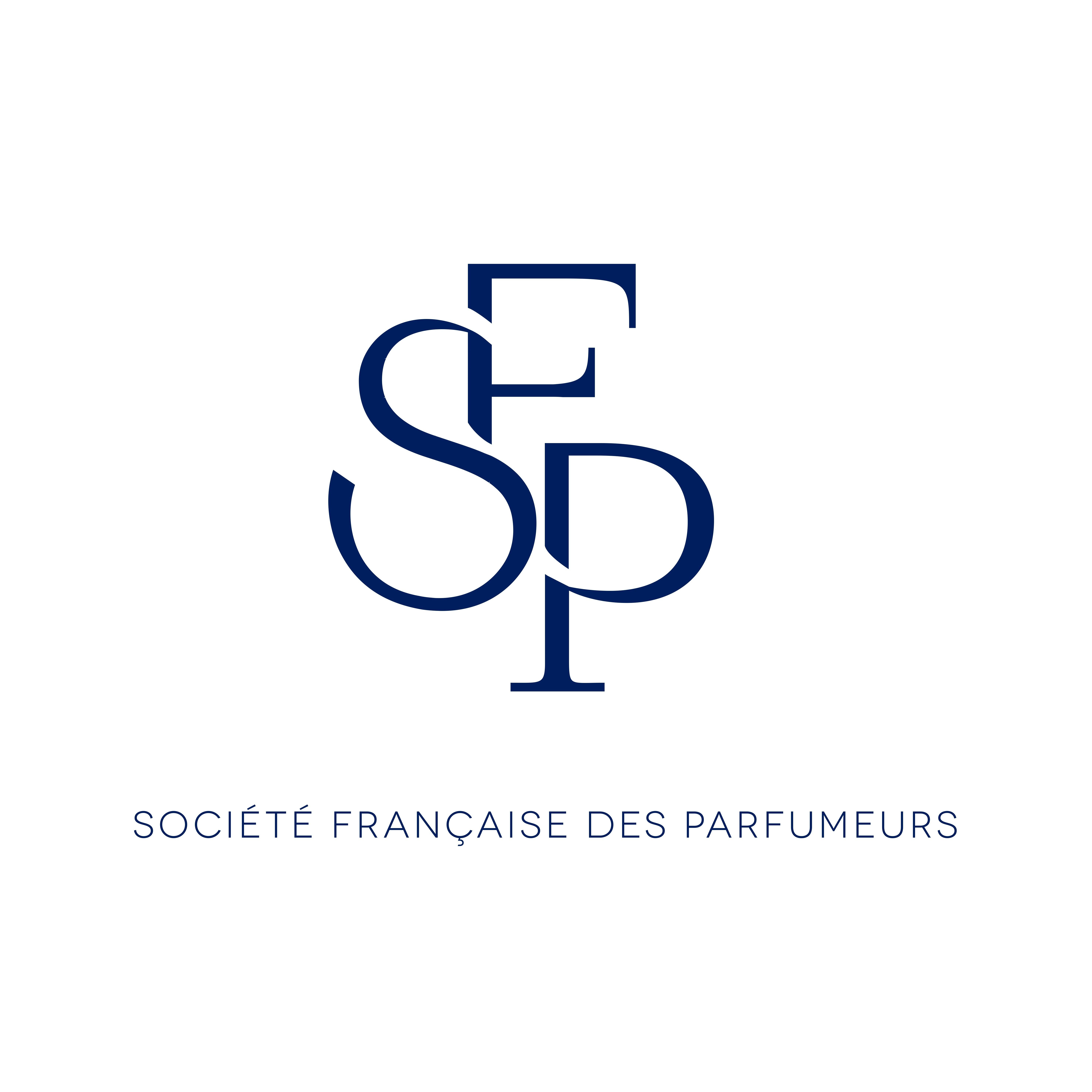 SOCIÉTÉ FRANÇAISE DES PARFUMEURS